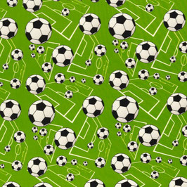 Kim Fußball