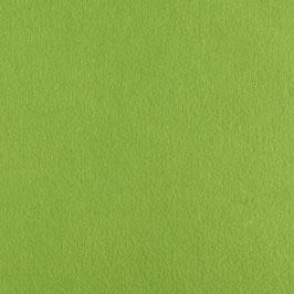 Stickfilz 1,1 mm - mehr Farben