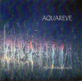 Aquareve