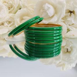 Jonc green