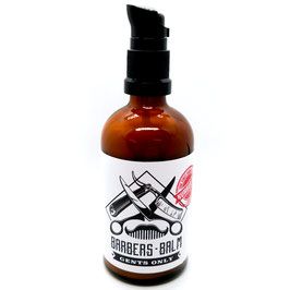 BARBERS BALM Aftershave Balsam