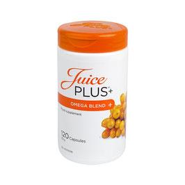 JUICE PLUS+®   OMEGA AUSLESE