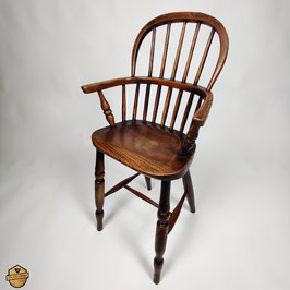 Windsor Child´s Chair