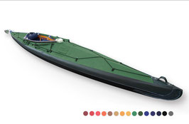 Faltboot Langeiner Harpoon I XL Expedition