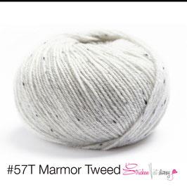 LAMANA - Como Tweed (25g)