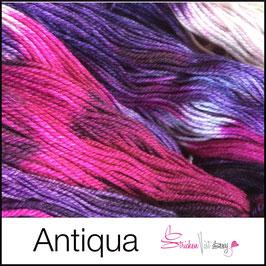 Manos Del Uruguay - Alegria (100g) handgefärbt