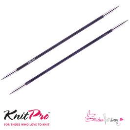 KnitPro - Nadelspiel Royale 3,00mm - 15cm