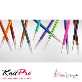 KnitPro - Nadelspiel Zing