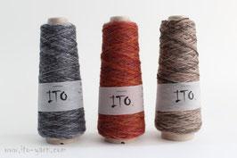 ITO - Rokku (100g)