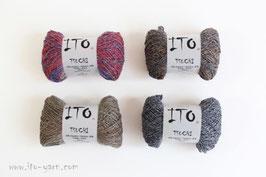 ITO - Tsuchi (25g)