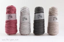 ITO - Yomo (100g)