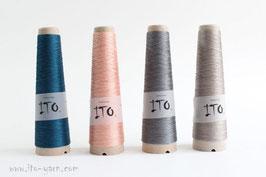 ITO - Tetsu (15g)
