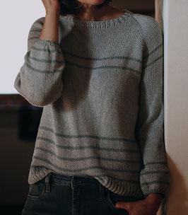 Jules Sweater: Größe wählen