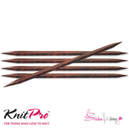 KnitPro - Nadelspiel CUBICS