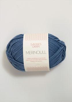 Sandnes - Merinoull (50g)