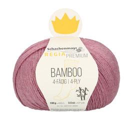 Regia Premium - Bamboo Sockenwolle