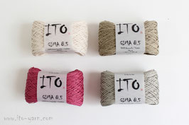 ITO - Gima 8.5 (25g)