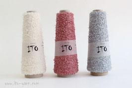 ITO - Tategami (40g)