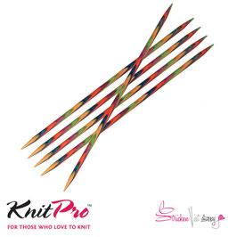KnitPro - Nadelspiel SYMFONIE