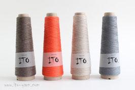 ITO - Shio (40g)