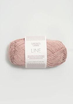 Farbe Tynn Line wählen: