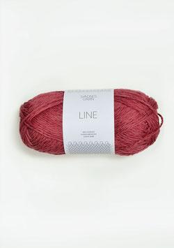 Sandnes - Line (50g)