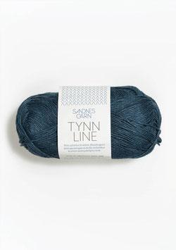 Sandnes - Tynn Line (50g)