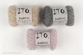 ITO - Awayuki (25g)
