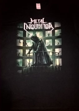 Panopticon T-Shirt; Exklusiv nur bei uns !