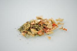 Moserhof glutamatfreie Suppenwürze 200g
