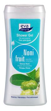 Noni-Früchten-Extrakt - 300ml