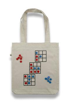 "Game Bag ""Drei"""
