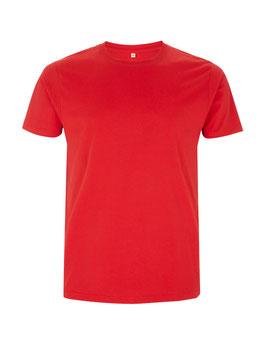 Basic T-Shirt rot