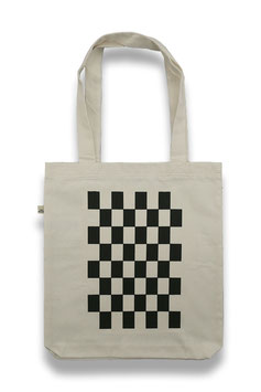 """Game Bag """"Schach"""""""