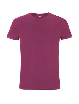 Basic T-Shirt berry