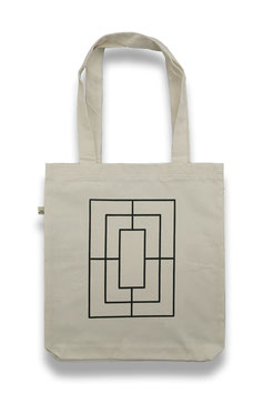 "Tote Bag ""Mühle"""