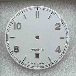 Zifferblatt Ø 34.80mm für ETA 2824-2 / Watch dial for ETA 2824-2 Cadran / Esfera