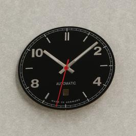 Set: 34.8mm Zifferblatt mit Zeigern 11/15/16 BGW9 für ETA 2824-2 / set: dial with hands for ETA 2824-2