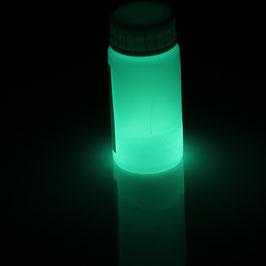 SWISS SuperLuminova OLD RADIUM Grade A 1 g / luminous powder - watch lume