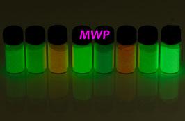 SWISS Watch Grade Luminova, Leuchtfarbe, Leuchtpigment, Leuchtmasse, Leuchtpaste - watch lume - 1g / 2g / 4g