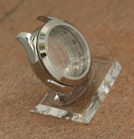 38mm Uhrengehäuse für ETA Valjoux 7750 / 38mm watch case for ETA Valjoux 7750