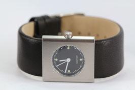 Volkswagen Armbanduhr - Accessoires Collection