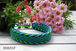 Zugstopp Halsband Halsumfang 43 cm Produktname