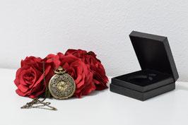 Reloj Vintage Cardinal
