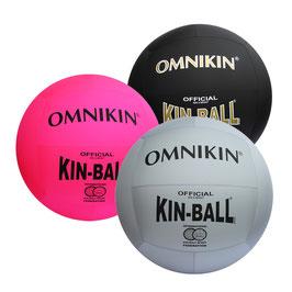"""Offizieller KIN-BALL® Sport Ball 48""""(1.22M)"""