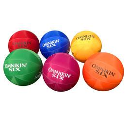 OMNIKIN® Six Ball 18'' (0.46m)