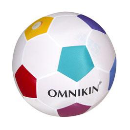 """OMNIKIN® Fußball 14""""(0.36M)"""