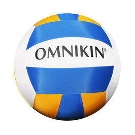 "OMNIKIN® Volleyball 16""(0.41M)"