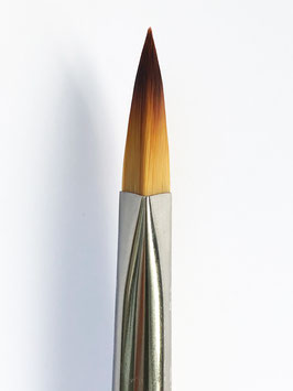 Schimoni Art Triangle Brush Size 14