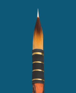 Schimoni Art Reservoir Brush Size 3